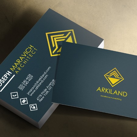 silk business card printing custom business cards uprinting - Business Card Printing